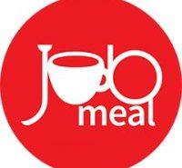 Kuluvaaka_Suosittelu_referenssi_JobMeal_Logo