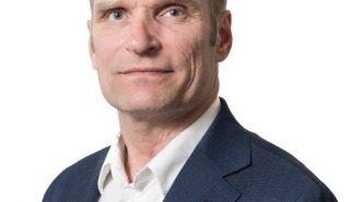 Kuluvaaka_Suosittelu_referenss_Kanresta Oy & Suomen Kansanterveysyhditys ry