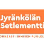 Kuluvaaka_suosittelija_referenssi_Jyränkölän_setlementti_