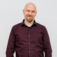 Kuluvaaka_henkilökuva_Antti_bogdanov