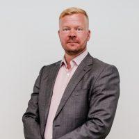 Kuluvaaka_henkilökuva_Tuomas_hovi