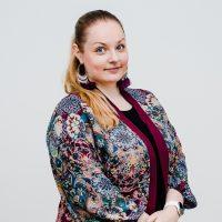 Kuluvaaka_asiakaspäällikkö_Nea_Tarkiainen