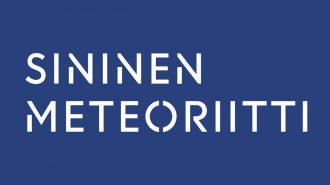 Kuluvaaka_suosittelija_Sininen_meteoriitti