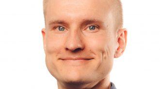 Kuluvaaka_Suosittelu_referenssi_Markus_Paatelainen