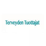 Kuluvaaka_Suosittelu_referenssi_Terveyden Tuottajat Oy