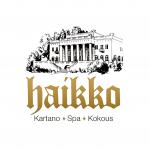Kuluvaaka_referenssi_suosittelija_Haikon_kartano