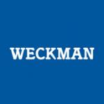 Kuluvaaka_suosittelija_referenssi_Weckman_