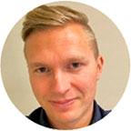 Kuluvaaka_suosittelu_asiakkaat_kaj_lindström