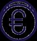 Rahoitus ja maksuliikenteen_kilpailutus_kuluvaaka